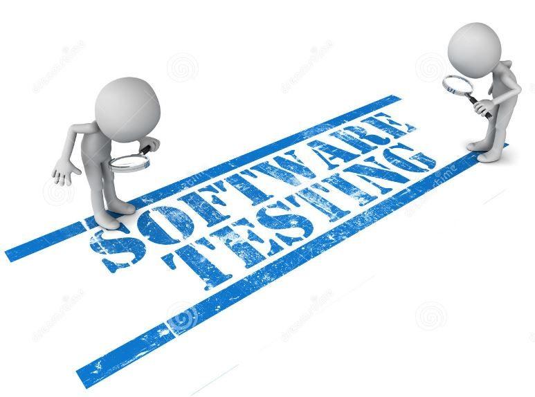 איך ללמוד qa | המקורות באינטרנט הטובים ביותר ללימוד בדיקות תוכנה (חלק 2)