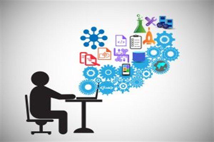 בדיקות אוטומטיות ובדיקות ידניות – יתרונות וחסרונות