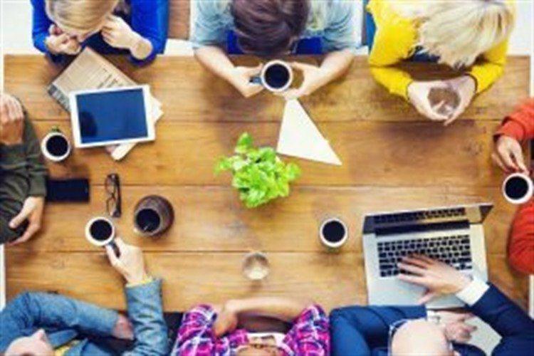 מהם הכישורים הנדרשים מבודק תוכנה מקצועי? חלק 2