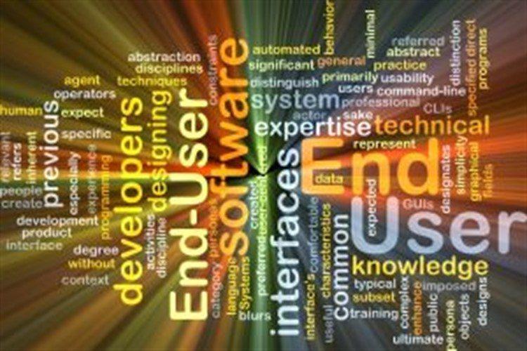 בדיקות תוכנה – טיפים לאיסוף מידע על משתמשי הקצה