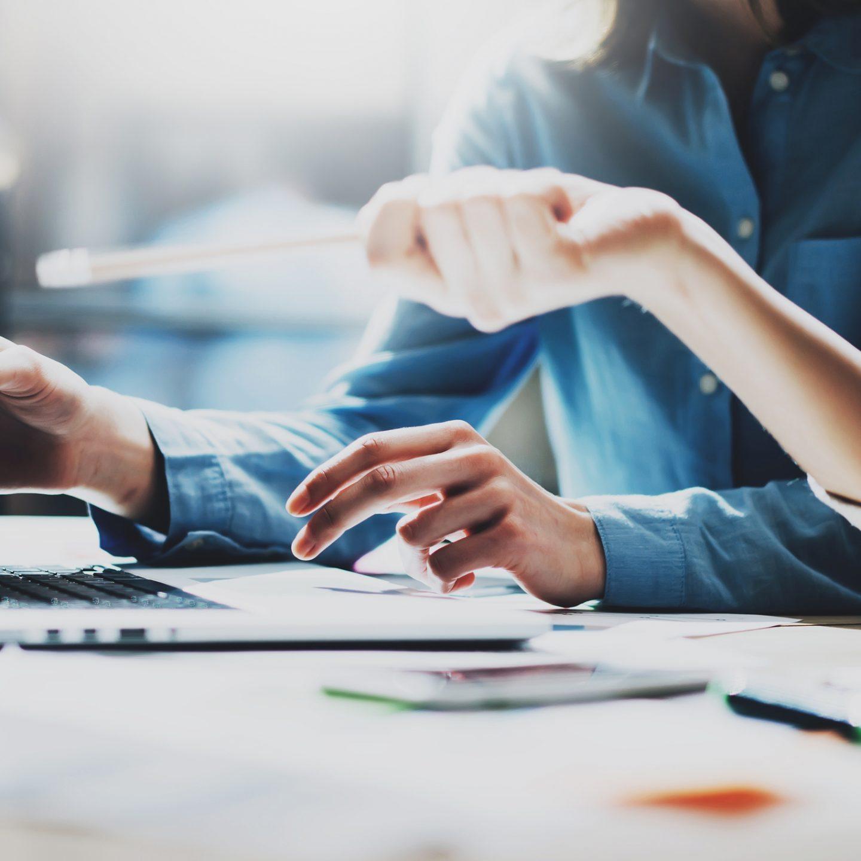 איך ללמוד qa | המקורות באינטרנט הטובים ביותר ללימוד בדיקות תוכנה (חלק 3)