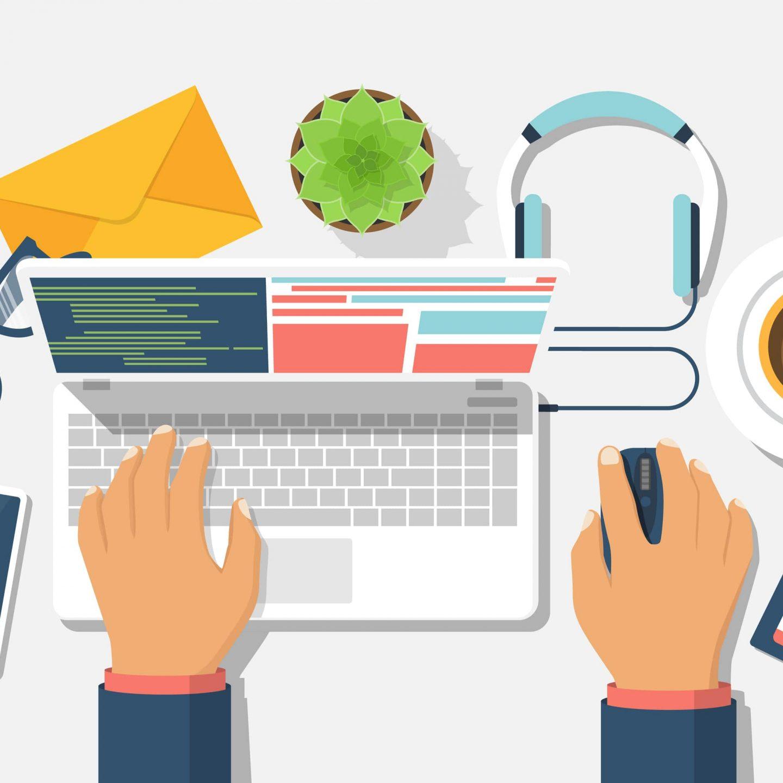 יום בחיי בודק תוכנה | מה זה בודק תוכנה