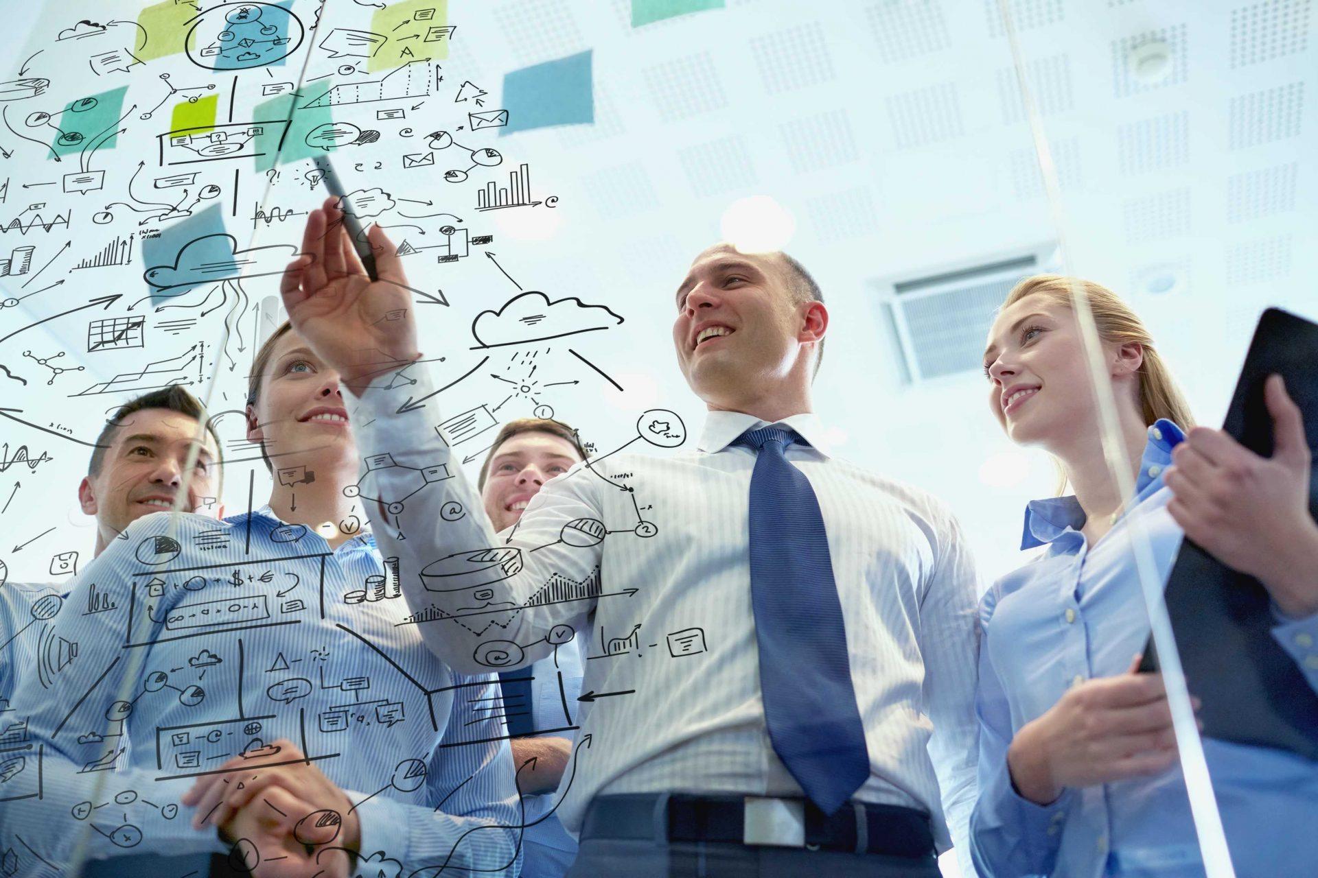 מהם הכישורים הנדרשים מבודק תוכנה מקצועי? חלק 1