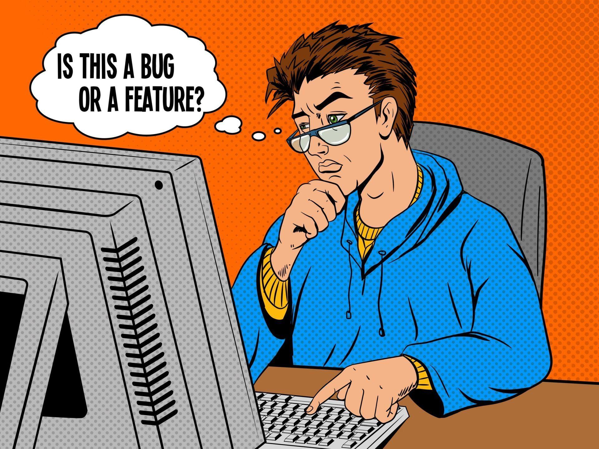 מה זה qa | מה זה בודק תוכנה