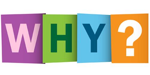 למה כדאי לבחור בקריירה בתור QA?
