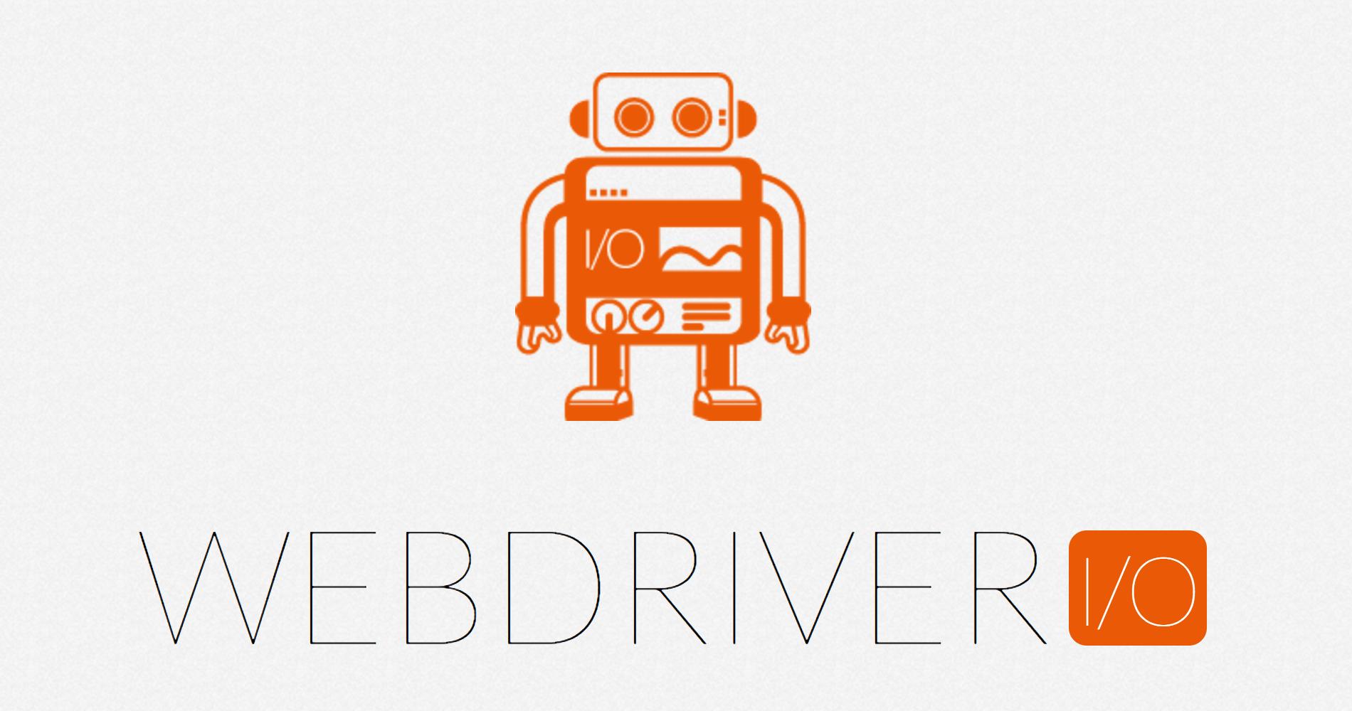 סקירה על Selenium WebDriver CLI