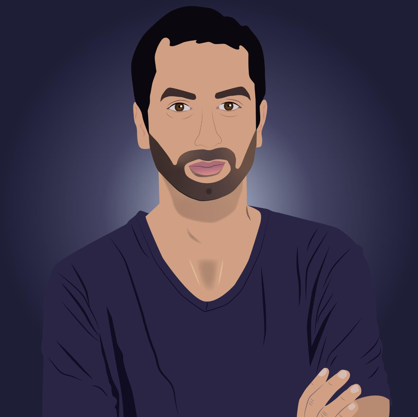 "<a href=""https://www.facebook.com/elad.yerushalmi"" target=""_blank""><img src="